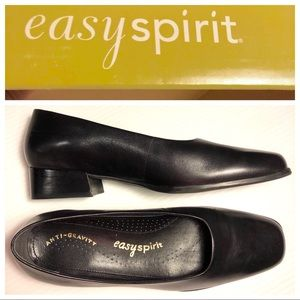 Easy Spirit